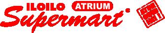 Iloilo Supermart-Atrium Online Shop – Aton Guid ini!